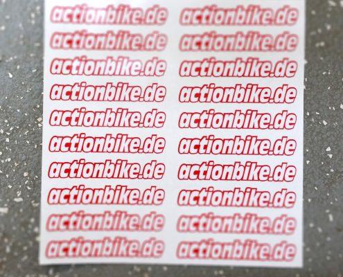 Actionbike.de