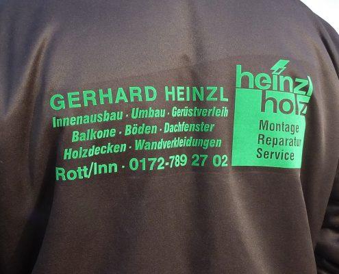 Heinzl_Holz_Flock